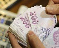 5 bankadan faiz indirimi! İşte konut, taşıt ve bireysel kredi oranları