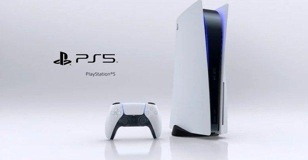 P5 fiyatı ne kadar oldu? Sony PlaysStation 5 Türkiye fiyatı ne kadar olacak? PS5 oyunları neler?
