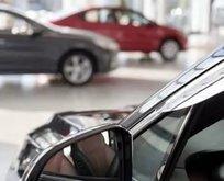 Otomobil alırken ÖTV indiriminden kimler yararlanır?
