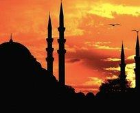 Sahura ne kadar kaldı? İşte 2019 Ramazan imsakiyesi!