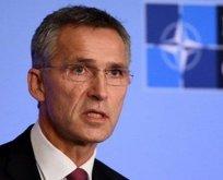 NATO'da 'S-400 sancısı' dinmiyor