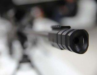 Yerli silahların gücüne güç katacak hamle! Milli silahlara bor desteği geliyor...
