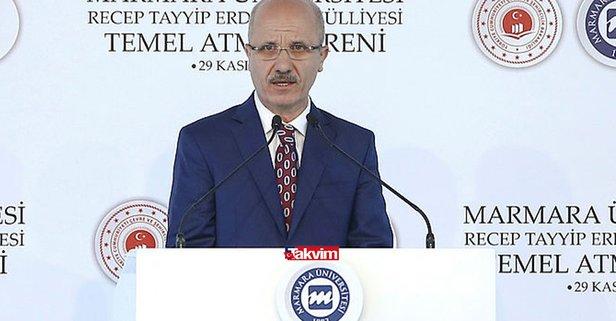 Erol Özvar kimdir? YÖK Başkanı Prof. Dr. Erol Özvar kaç yaşında?