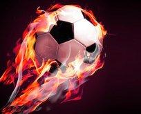 Sivasspor yeni teknik direktörü resmen açıkladı