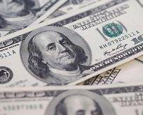 Dolar ve euro alış satış fiyatları ne kadar oldu?