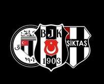 Beşiktaştan TFFye derbi başvurusu!