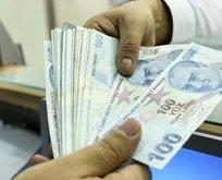 Emekliye ve dar gelirliye kira yardımı nasıl alınır?