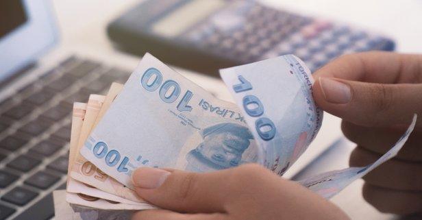Evde bakım maaşı 26 Eylül Cumartesi! Evde bakım maaşı parası yatan iller hangileri?