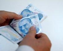 16 Ağustos evde bakım maaşı yatan iller hangileri?