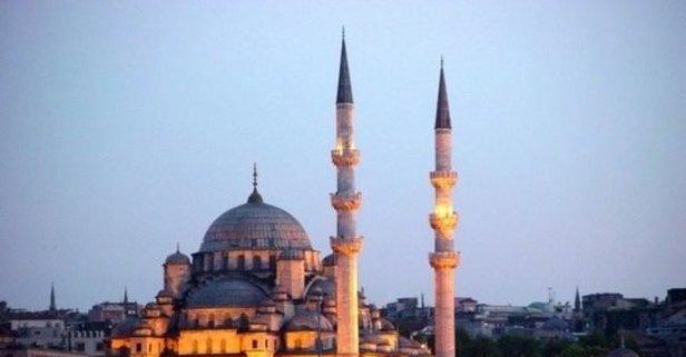 İstanbul'da sabah ezanına mesai ayarı!