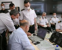 Bitlis'te 2 terörist daha etkisiz hale getirildi