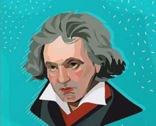 Beethoven'ın, hayatı boyunca yazdığı tek operasının adı nedir?