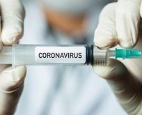 Bakan Varank'tan yerli aşı için müjdeli haber!