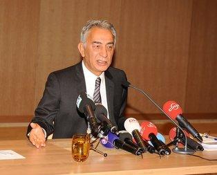 Adnan Polat resmen açıkladı! Galatasaray başkanlığına aday olacak mı?