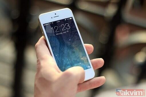 İphone alacaklara müjde! Apple 2019 iPhone modelleri eski modellerin fiyatını nasıl etkileyecek?