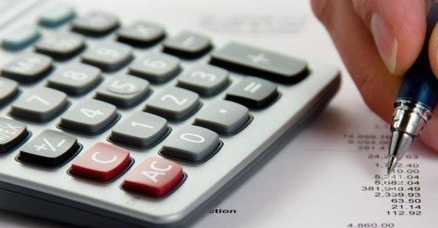 Vergi daireleri hafta sonu açık