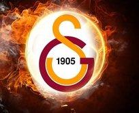 Galatasaray'dan flaş sakatlık açıklaması! Falcao...