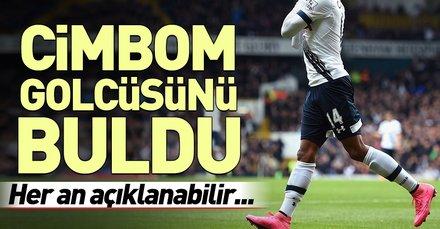 Galatasaray 4 koldan saldırıyor