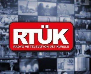 RTÜK'ten, Gülnaz Şırınga rezaletinin kanalı Halk TV'ye ve CHP'li Berhan Şimşek'in militan hakaretine çanak tutan Habertürk'e ceza