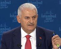 31 Mart İstanbul seçimleri neden yenileniyor?