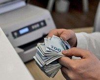 Hangi borçlar yapılandırıldı? Vergi borçları ne zaman, kaç taksitle ödenecek?