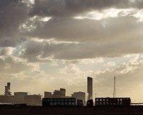 Libya'da kaçırılan Türk mühendislerin esareti bitti