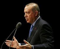 Erdoğan talimat vermişti! Tercih kılavuzundan çıkarıldı