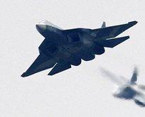 Rus Su-35 mi, Amerikan F-35 mi daha güçlü?