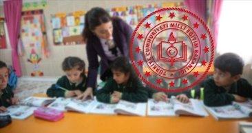 Sözleşmeli öğretmenlik tercihleri ne zaman başlar? MEB 2019 öğretmen atama takvimi açıklandı