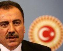 Muhsin Yazıcıoğlu suikastını aydınlatacak yeni detaylar!