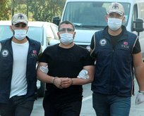 DEAŞ'lı teröriste yardım eden zanlıyla ilgili flaş karar