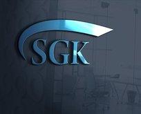SGK bordro oyununa el koydu