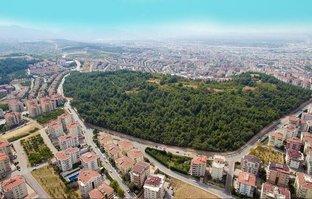 Bursa'da kelepir daire! Satış tarihi belli oldu