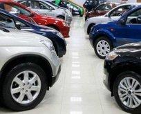 Ek gümrük vergisini kaldırıldı! O arabaların fiyatı yüzde 60 düştü