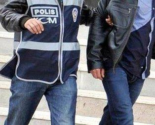 HDP'ye yağma operasyonu: 11 gözaltı