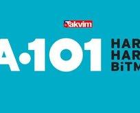 A101 20 Mayıs aktüel kataloğu yayınlandı!