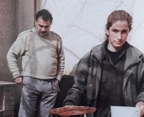 Teröristbaşı Öcalan'ın gözbebeğiydi! Norveç'te paketlendi