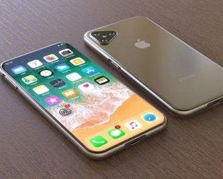 Iphone muadili telefonlar