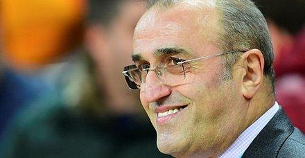 Abdurrahim Albayraktan Galatasaraya transfer müjdesi