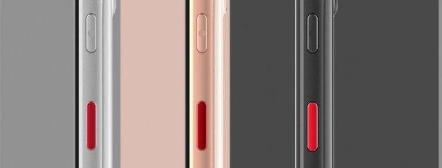 General Mobile üretiyor! İşte ilk 'yerli üretim' logolu telefon GM 9 Pro! GM 9 Pro'nun fiyatı ne kadar?