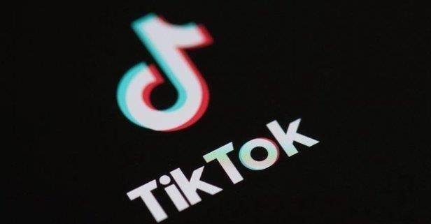 ABD'de TikTok ile ilgili flaş teklif incelenecek