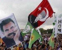 HDP itiraf etti: CHP'ye oy vereceğiz