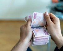 2021 emekli maaş tablosu! SSK - SGK ve BAĞKUR'dan kim, ne kadar emekli maaşı alacak?