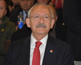 EYT siyaseti yapan Kılıçdaroğlu'nun emeklilik yaş şartı 60