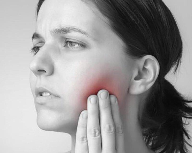 Kadınları delirten hastalık: Trigeminal nevralji'