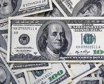 ABDye en fazla borç veren ülkeler