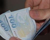 SSK ve Bağ-Kur emeklilerini sevindirecek maaş zammı!