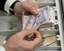 Asgari Ücret teklifi Bütçe Komisyonu'ndan geçti!