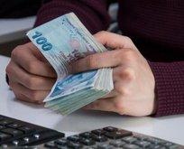 İnternetten SMS ile kredi alma! İhtiyaç kredisi başvuru sonuçları...