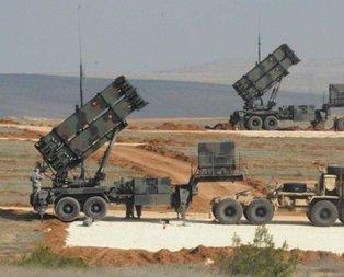 Türkiye'den NATO'ya yeni öneri!